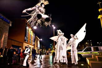 Pamela Raith Photography_Light The Night_005