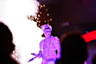 Pamela Raith Photography_Light The Night_057